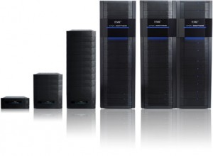 emc_vnx_products